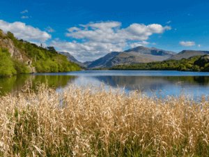 things to do in llanberis