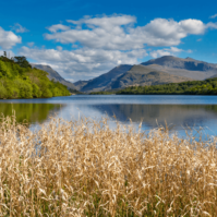 15 Of The Best Things To Do In Llanberis
