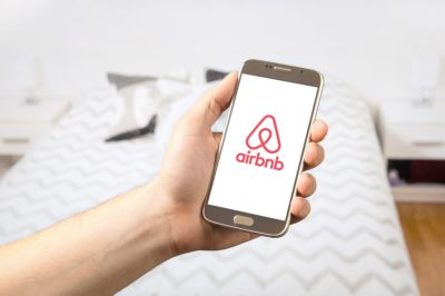 How to Save Money with Airbnb