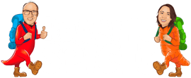 Roaming Spices