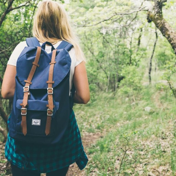 28 Hiking Tips For Beginners