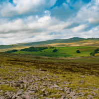 10 Of The Best Walks In Dartmoor National Park